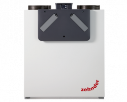zehnder_csy_ventilation_unit_comfoair_e_display_1_003_small_32221